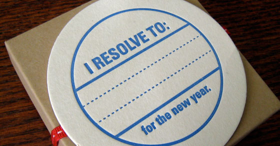 freelancer-resolutions