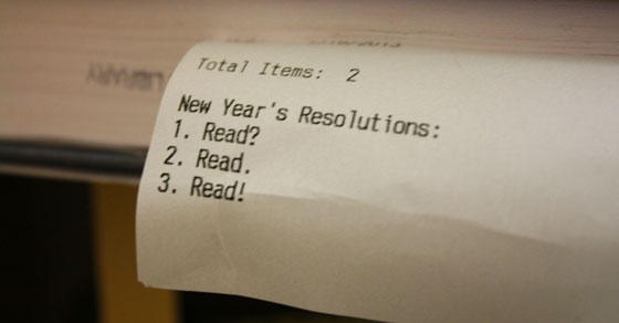 ny-resolution