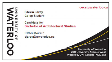 I can create professional business card for your companies schools save to my account colourmoves
