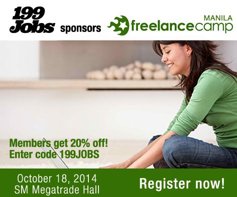 FreelanceCamp2014_199Jobs