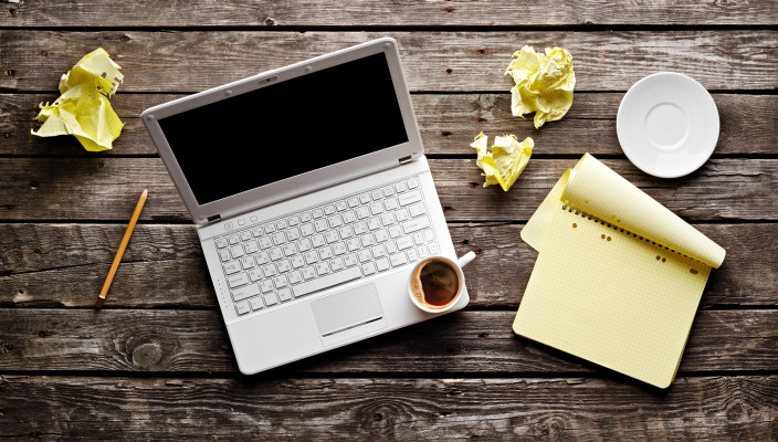 Image result for laptop write