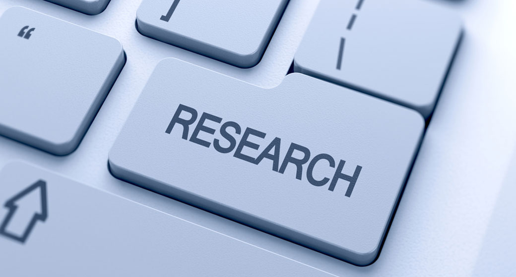 Research Works Act