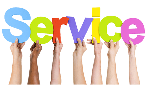 Image result for service