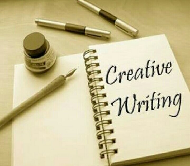 christian writing jobs