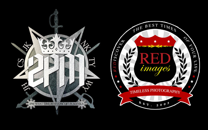 i can make logos or emblems for your brand